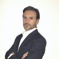 Jorge_Timoner